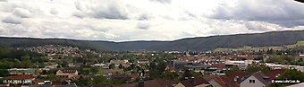 lohr-webcam-15-06-2019-14:10
