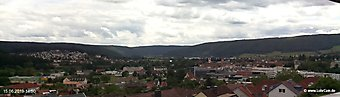 lohr-webcam-15-06-2019-14:50