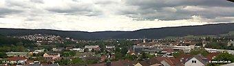 lohr-webcam-15-06-2019-15:20