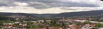 lohr-webcam-15-06-2019-15:30