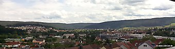 lohr-webcam-15-06-2019-16:00