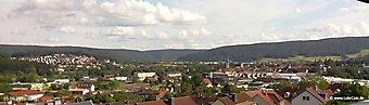 lohr-webcam-15-06-2019-18:00
