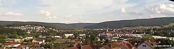 lohr-webcam-15-06-2019-18:40