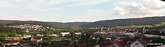 lohr-webcam-15-06-2019-19:00