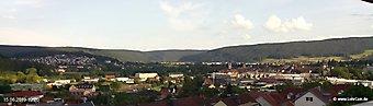 lohr-webcam-15-06-2019-19:20