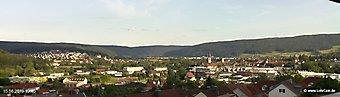 lohr-webcam-15-06-2019-19:40