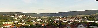 lohr-webcam-15-06-2019-19:50