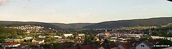 lohr-webcam-15-06-2019-20:00