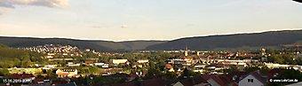 lohr-webcam-15-06-2019-20:10