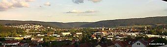 lohr-webcam-15-06-2019-20:20