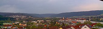 lohr-webcam-16-06-2019-05:30