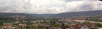 lohr-webcam-16-06-2019-13:40