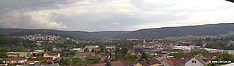 lohr-webcam-16-06-2019-15:20