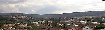 lohr-webcam-16-06-2019-15:30
