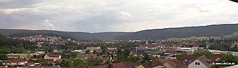 lohr-webcam-16-06-2019-15:40