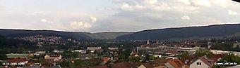lohr-webcam-16-06-2019-18:50
