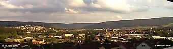 lohr-webcam-16-06-2019-20:00