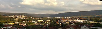 lohr-webcam-16-06-2019-20:20