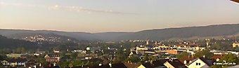 lohr-webcam-18-06-2019-06:40