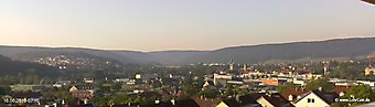 lohr-webcam-18-06-2019-07:10