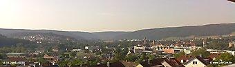 lohr-webcam-18-06-2019-08:30