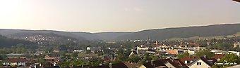 lohr-webcam-18-06-2019-08:40