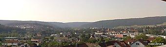 lohr-webcam-18-06-2019-09:40