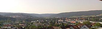 lohr-webcam-18-06-2019-09:50