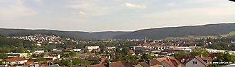 lohr-webcam-18-06-2019-17:40