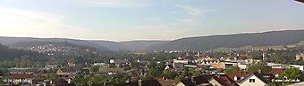lohr-webcam-19-06-2019-08:40