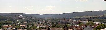 lohr-webcam-19-06-2019-12:40