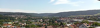 lohr-webcam-19-06-2019-15:40