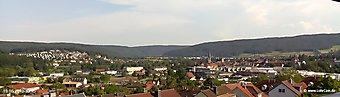lohr-webcam-19-06-2019-18:10