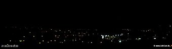 lohr-webcam-21-06-2019-03:30