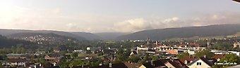 lohr-webcam-21-06-2019-08:20