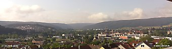 lohr-webcam-21-06-2019-08:30