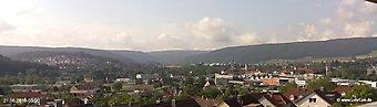 lohr-webcam-21-06-2019-09:00