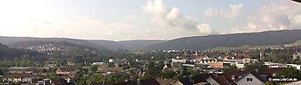 lohr-webcam-21-06-2019-09:10