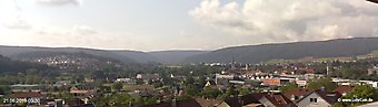 lohr-webcam-21-06-2019-09:30