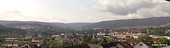 lohr-webcam-21-06-2019-09:40