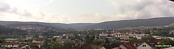 lohr-webcam-21-06-2019-09:50