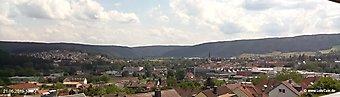 lohr-webcam-21-06-2019-14:40