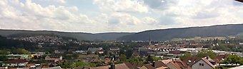 lohr-webcam-21-06-2019-15:10