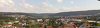 lohr-webcam-21-06-2019-18:10