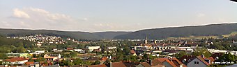 lohr-webcam-21-06-2019-18:50