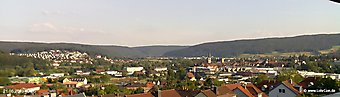 lohr-webcam-21-06-2019-19:20