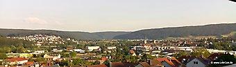 lohr-webcam-21-06-2019-19:30