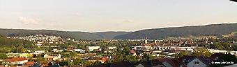 lohr-webcam-21-06-2019-19:40
