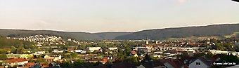 lohr-webcam-21-06-2019-19:50