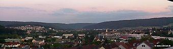 lohr-webcam-21-06-2019-21:40